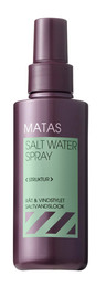 Matas Salt Water Spray 150 ml