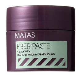 Matas Striber Fiber Paste 75 ml