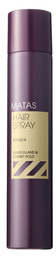 Matas Striber Matas Hair Spray 400 ml