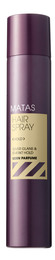 Matas Striber Hair Spray 400 ml