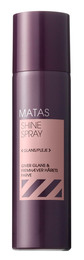 Matas Striber Shine Spray 150 ml