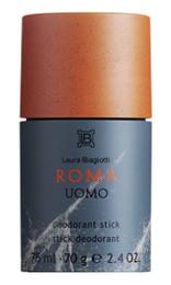 Laura Biagiotti Roma Uomo Deodorant Stick 75 g