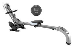 Titan Rower SR475
