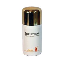 Aniel Identical 50 ml