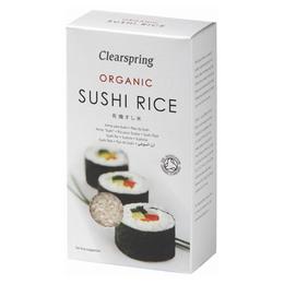 Sushi Rice Ø 500 g