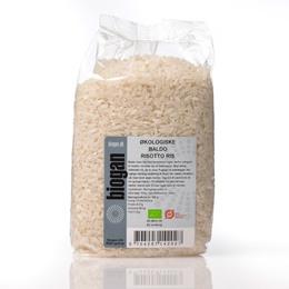 Risotto ris Ø 500 g