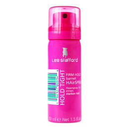 Lee Stafford Hold Tight mini 50 ml