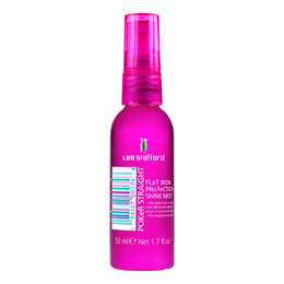 Lee Stafford MINI Straight Flat Iron Mist 50 ml