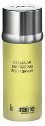 La Prairie Cellular Energizing Body Spray 50 ml