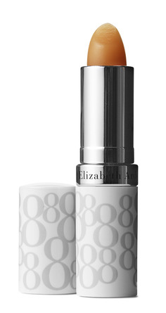 Elizabeth Arden Eight Hour® Cream Lipstick Spf 15 Transparent, 3,7 G