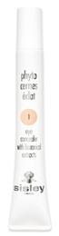 Sisley Phyto-Cernes Eclat 1 Beige Tint 15ml