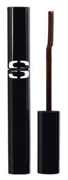 Sisley Mascara So Intense 2 Deep Brown 7,5ml