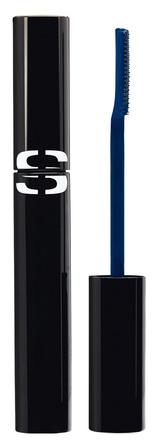 Sisley Mascara So Intense 3 Deep Blue
