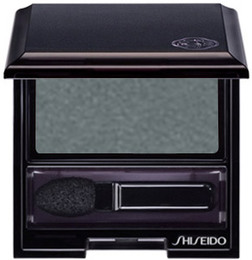 Shiseido Makeup Luminizing Satin Eye Color GY913