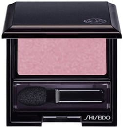 Shiseido Makeup Luminizing Satin Eye Color VI704