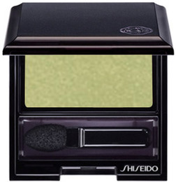 Shiseido Makeup Luminizing Satin Eye Color GR711