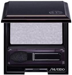 Shiseido Makeup Luminizing Satin Eye Color VI720