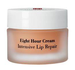 Elizabeth Arden Eight Hour® Intensive Lip Repair Balm 15 Ml