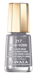 Mavala Mini Color Neglelak 217 New York