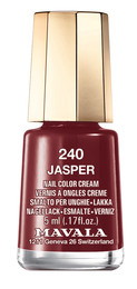 Mavala Mini Color Neglelak 240 Jasper