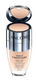 Lancôme Teint Visionnaire 03