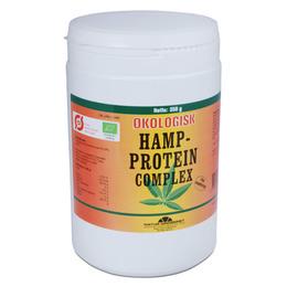 Hamp Protein Complex Ø 350 g