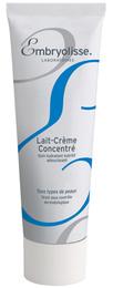 Embryolisse Lait-Crème Concentré 30 ml