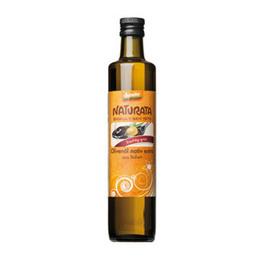 Olivenolie ekstra jomfru Ø demeter Ø Natu 500 ml