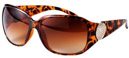 Prestige Sol/skibriller