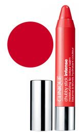 Clinique Chubby Stick™ Intense Moisturizing Lip Colour Balm Mightiest Maraschino, 3 g