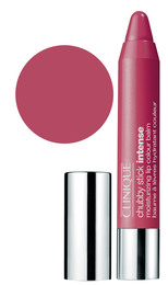 Clinique Chubby Stick Lip Colour Balm, Mega Melon