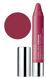 Clinique Chubby Stick Lip Balm, Super Strawberry