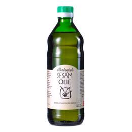 Sesamolie Ø 500 ml