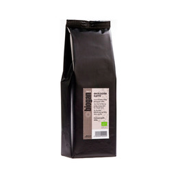Biogan kaffe Ø Blanding af Arabia og Robus 400 g