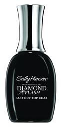 Sally Hansen Diamond Strength Flash Dry Top Coat