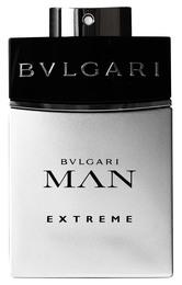 BVLGARI MAN EXTREME Eau de Toilette Vapo 100 ml