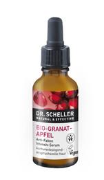 Dr. Scheller Bio-Granatæble Serum