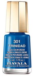 Mavala Mini Color neglelak 301 Trinidad