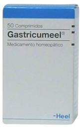 Gastricumeel 50 tab