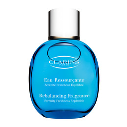 Clarins Eau Ressourcante Spray 100 ml