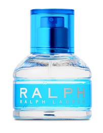 Ralph Lauren Eau de Toilette 30 ml.