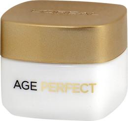 L'Oréal Dermo-Expertise Age Perfect Eye Cream 15 ml