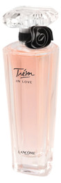 Lancôme Trésor In Love Eau de Parfum Vapo 30 ml