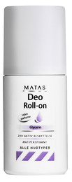 Matas Striber Matas Deo Roll-on 50 ml