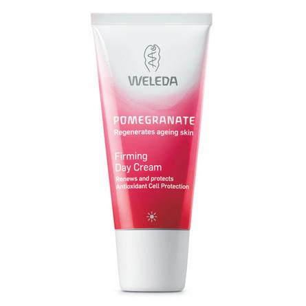 Weleda Pomegranate Day Cream 30 ml