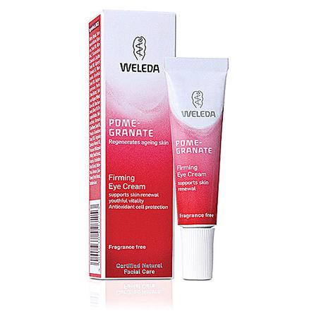 Weleda Pomegranate Firming Eye Cream 10 ml