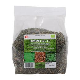 Himmelsk te Ø 100 g