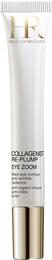 Helena Rubinstein Collagenist Re-Plump Eye Cream 15 ml
