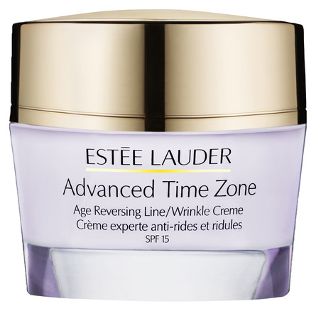 Estée Lauder Advanced Time Zone Day Creme SPF 15 Normal/Combineret 50 ml
