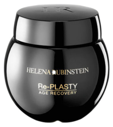 Helena Rubinstein Re-Plasty Age Recovery Night, 50 ml